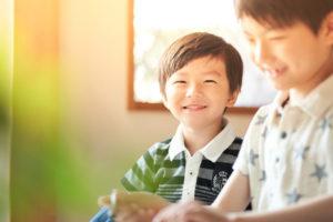 児童発達支援・放課後等デイサービス BLUE PLAYS(ブループレイス)